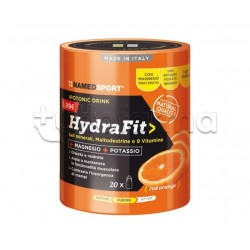 Named Sport HydraFit 400 g