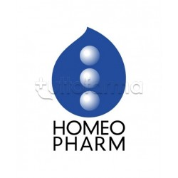 HomeoPharm Homeos 26 Gocce orali 50ml