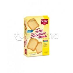 Schar Fette Biscottate Senza Glutine 250g