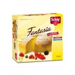 Schar Fantasia Torta Senza Glutine 500g