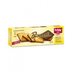 Schar Biscotti Senza Glutine Con Cioccolato 150g