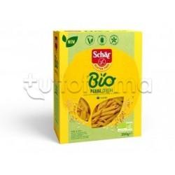 Schar Bio Penne Cereali Integrali Senza Glutine 350gr