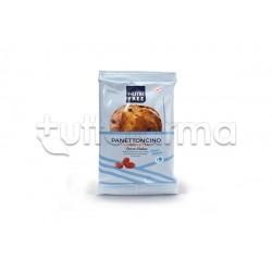 Nutrifree Panettoncino con Uvetta Senza Glutine 100g