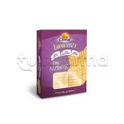 Cereal Buoni Senza Pane Azzimo Senza Glutine 180g