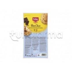 Schar Bon Choc Senza Glutine 4X55g