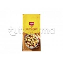 Schar Fruit Muesli Senza Glutine 375g