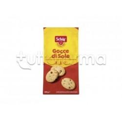 Schar Gocce di Sole Senza Glutine 200g