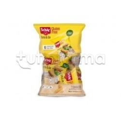 Schar Gris&Go Senza Glutine 180g