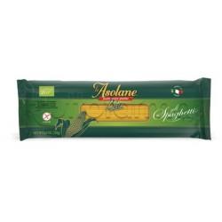 Le Asolane Bio Spaghetti Senza Glutine 250g