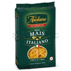 Le Asolane FonteFibra Eliche Senza Glutine