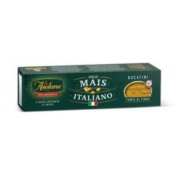 Le Asolane FonteFibra Bucatini Senza Glutine 250g