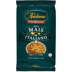Le Asolane FonteFibra Cellentani Senza Glutine 250g