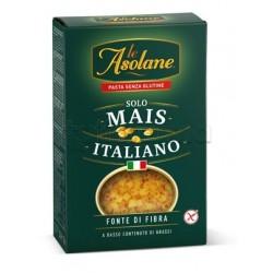 Le Asolane FonteFibra Ditalini Senza Glutine 250g