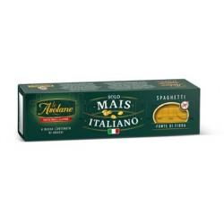 Le Asolane FonteFibra Spaghetti Senza Glutine 250g