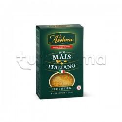 Le Asolane FonteFibra Stelline Senza Glutine 250g