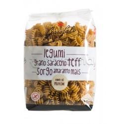 Garofalo Pasta Radiatori ai Legumi Senza Glutine 400g