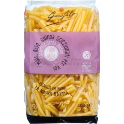 Garofalo Pasta Caserecce Senza Glutine 400g