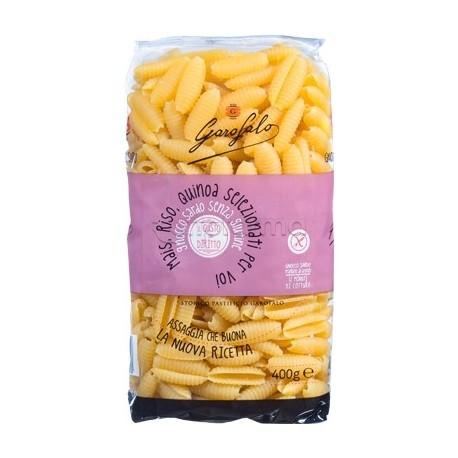 Garofalo Pasta Gnocchi Sardi Senza Glutine 400g