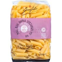 Garofalo Pasta Penne Rigate Senza Glutine 400g