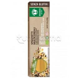 Probios Pasta Spaghetti ai Multicereali Senza Glutine 340g