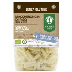 Probios Pasta Maccheroncini di Riso Senza Glutine 400g