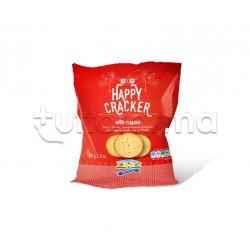 Happy Farm Cracker Senza Glutine 60g