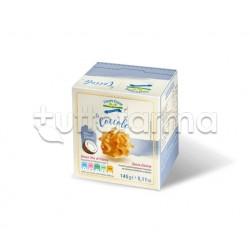 Happy Farm Biscotti Coccole Senza Glutine 145g