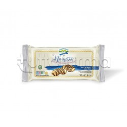 Happy Farm Biscotti Noirette al Caffè Senza Glutine 125g