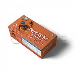 Happy Farm Crostatine con Crema Mou e Cacao Senza Glutine 180g