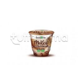 Foodness Mokico Crema Fredda Caffè Senza Glutine 125g