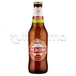 Peroni Birra Senza Glutine 33cl