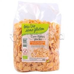Ma Vie Sans Gluten Corn Flakes Senza Glutine 250g