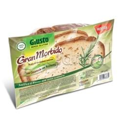 Giusto Giuliani Pane Casareccio Delicato Senza Glutine 380g