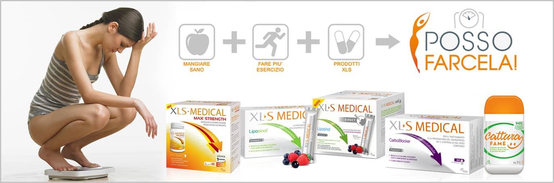 XLS-Medical-Max-Strength-ti-aiuta-a-perdere-peso
