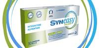 Synaesy Doloart: arriva il nuovo alleato contro i dolori articolari