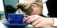 I migliori prodotti in farmacia contro la stanchezza