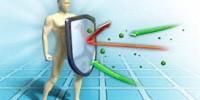 Difese Immunitarie: Cosa sono e Come aiutarle