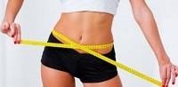 XLS Medical Max Strength: il miglior alleato nella perdita di peso