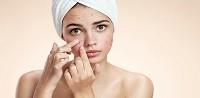 I fermenti lattici contro acne e disturbi della pelle