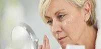 Un alleato nella cura della pelle matura