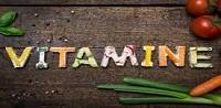 Quali vitamine utili per sostenere il sistema immunitario?