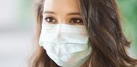 Infezione da Coronavirus: quali sono i test disponibili per la rilevazione dell'infezione?