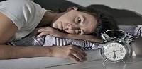 Insonnia da menopausa e come combatterla