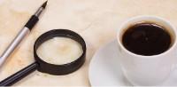 Le macchinette per il caffè: sono salutari?