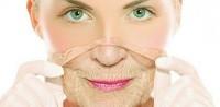 Collagene: cosa è e quali sono i suoi benefici?