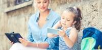 Digital Aging: i malesseri causati dai device tecnologici