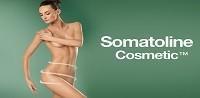 Promozione Somatoline Cosmetic Corpo