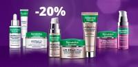 Somatoline Cosmetic Viso